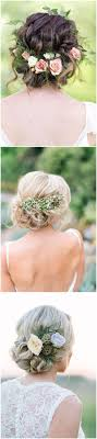 Wedding Hair Style Up Do best 25 wedding updo hairstyles ideas long hair 4816 by wearticles.com