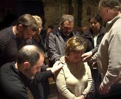 معجزة، وتضميد الجراح، والإيمان، يسوع، الله