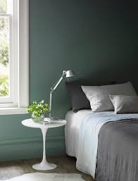 grey and green bedroom. grey-green | bedroom color schemes: 15 fabulous ways to mix colors grey and green