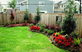 patio ideas medium size astounding simple square backyard landscaping ideas images small makeovers backyard garden