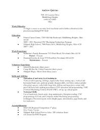 key skill examples manual lathe machinist resume manual machinist manual machinist resume