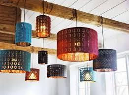 Soggiorno Ikea 2015 : Lampadari ikea soggiorno canlic for