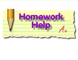 tips write research paper my
