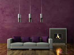 dark purple furniture. Purple_decoration03 Dark Purple Furniture
