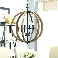 remarkable white orb chandelier white orb chandelier