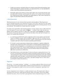 what is plagiarism essay co how to write an essay what is plagiarism essay