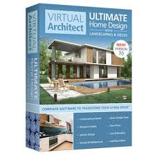 Small Picture Virtual Architect Ultimate Home Design with Landscaping and Decks