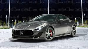 2018 maserati price. contemporary price 2018 maserati alfieri new review  for maserati price
