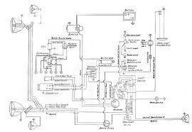 chevrolet archives jim carter truck 1948 Chevrolet Wiring Diagram Chevy Pickup Wiring Diagram