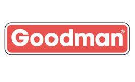 goodman furnace. goodman®furnace: one of the top furnace \u0026 hvac brands we carry to ensure your comfort goodman