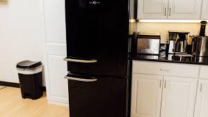 ge retro appliances. Plain Retro GE ABE20EGHBS Review Groovy Performance From This Retro Fridge On Ge Retro Appliances A