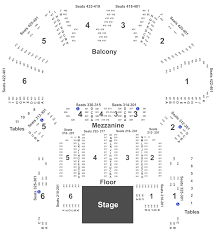 Acl Seating Chart Christone Kingfish Ingram Tickets At Acl Live At The Moody