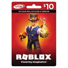 How To Get Roblox In Roblox Roblox 10 Game Card Walmart Com