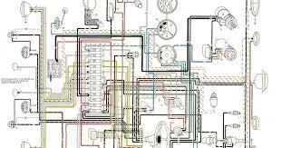 porsche 356b wiring diagram porsche wiring diagrams auto wiring diagram porsche 356b wiring diagram