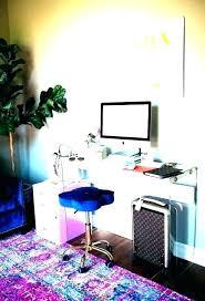 feminine office decor feminine office supplies feminine desk accessories office decor for n girly home decorating