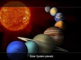 Планеты солнечной системы mylife Согласно современной классификации планет в Солнечной системе восемь