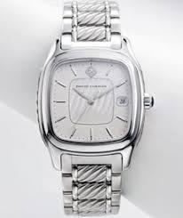 david yurman thoroughbred watch watches ties and accessories david yurman thoroughbred watch
