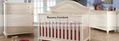 Buy Baby Furniture Online | Nursery Furniture for Boys & Girls | aBaby