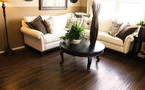 hardwood floor installation charleston sc