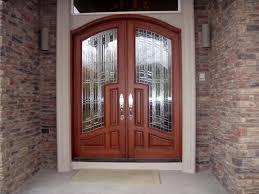 exterior double doors. Full Size Of Bathroom Impressive Exterior Wood Doors For Sale 6 Arched Double Door Ohio