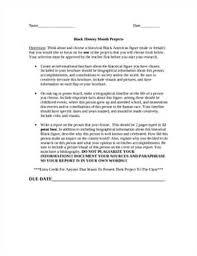 information on dissertation xenophobia