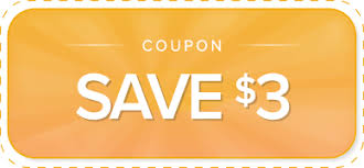 Coupon   Alive!