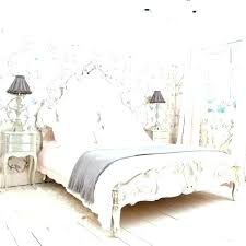 White French Bedroom French Bedroom Furniture Bedroom French White ...