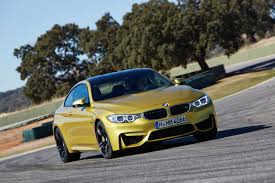 BMW Convertible bmw not starting : BMW M's Carbon Dreams & the Upcoming M2 - BimmerFile