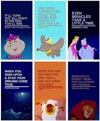 Dumbo Quotes Unique Dumbo Quotes Unique 48 Disney Quotes That Will Make You Feel Better