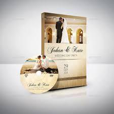Wedding Dvd Template Digital Versatile Disc Label Template 20 Free Pds Eps Ai