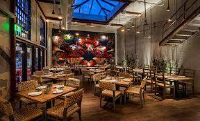 Interior design san diego Suite Bedroom Places San Diego Places San Diego Hospitality Design