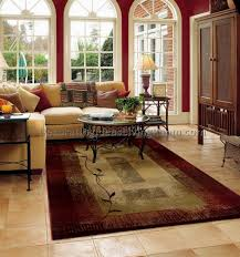 Modern Area Rugs For Living Room Living Room Black And White Rug Modern Area Rugs Living Room