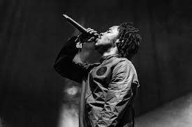 <b>Earl Sweatshirt's</b> '<b>Some</b> Rap Songs' Is Obsessed With Drowning ...