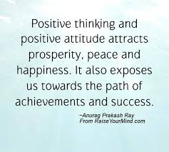 Prosperity Quotes Delectable Positive Quotes For Success Packed With Bill Inspirational Quotes