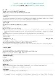 College Application Resume Template Outathyme Proposal Letter