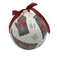 Декор для праздника - купить праздничные украшения для дома ...