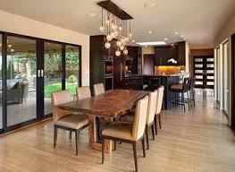 dining room lighting contemporary. contemporary dining room lighting modern t