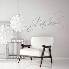 glitter wall decals plus love e sparkly glitter wall sticker designs glitter snowflake wall decals eaz