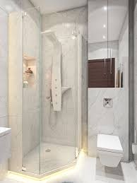 Apartment Bathroom Ideas Trendy Download Apartment Bathroom Ideas