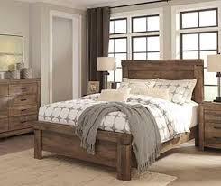 Black bedroom furniture Solid Wood Bedroom Sets Big Lots Bedroom Furniture Sets Headboards Dressers And More Big Lots