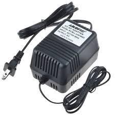 motorola k7gmcbbj. ac to adapter for motorola l701m l702m l703m l704m l705m dect 6.0 digital psu k7gmcbbj