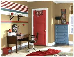 Boys Room Paint Colors Boy Room Painting Toddler Boys Bedroom Bedrooms Boys  Room Kids Bedroom Paint