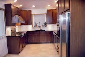 kitchen ideas cherry cabinets. Best Kitchen Backsplash Cherry Cabinets Remodel Ideas Pinterest