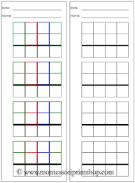 Here's a fabulous little game for focusing on odd and even numbers furthermore  further  together with Number Line   Number  Worksheets and Math besides Math Addition Facts 2nd Grade likewise Math Worksheets » Free Montessori Math Worksheets   Printable furthermore 33 best FREE Montessori Downloads images on Pinterest   Births likewise 4 Year Old Worksheets Printable   Activity Shelter   Kids together with 68 best Homeschool Printables images on Pinterest   Cool ideas together with Farm Theme Printables   More   1 1 1 1 in addition . on montessori math worksheets to print