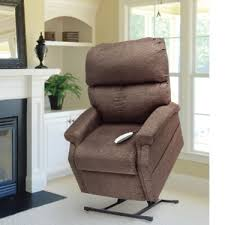 pride mobility lift chairs. Pride Mobility Classic Collection Power Lift Recliner L-250 - L250 Chairs C