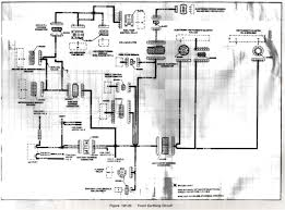 cub cadet transmission diagram also cub cadet ignition switch cub cadet transmission diagram also cub cadet ignition switch wiring wiring diagram further