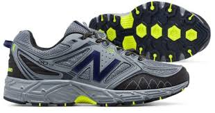 new balance trail running shoes. men\u0027s new balance 510v3 trail running shoes $41.99 (regularly $69.99) only $34.99 shipped with promo code trailextra10