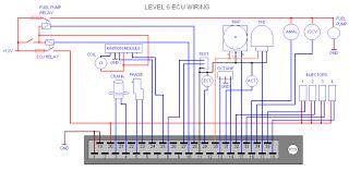 2013 ford map sensor wiring diagram 2013 Ford Focus Wiring Diagram