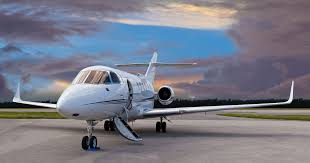 Private Jet Quote Classy Cirrus Aviation Blog Luxury