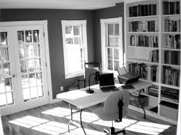 ikea home office ideas small home office. Wonderful Ikea Ideas Ikea Home Office Design Best Furniture Beautiful To E  For Small